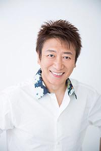 第2期からの追加キャスト解禁!松永久秀役に井上和彦さん!